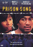 Prison Song QTip Mary J Blige