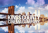 The Kings County Cinema Company