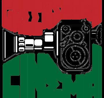 GREENSBORO Cinema.png