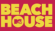 MTV Beach House