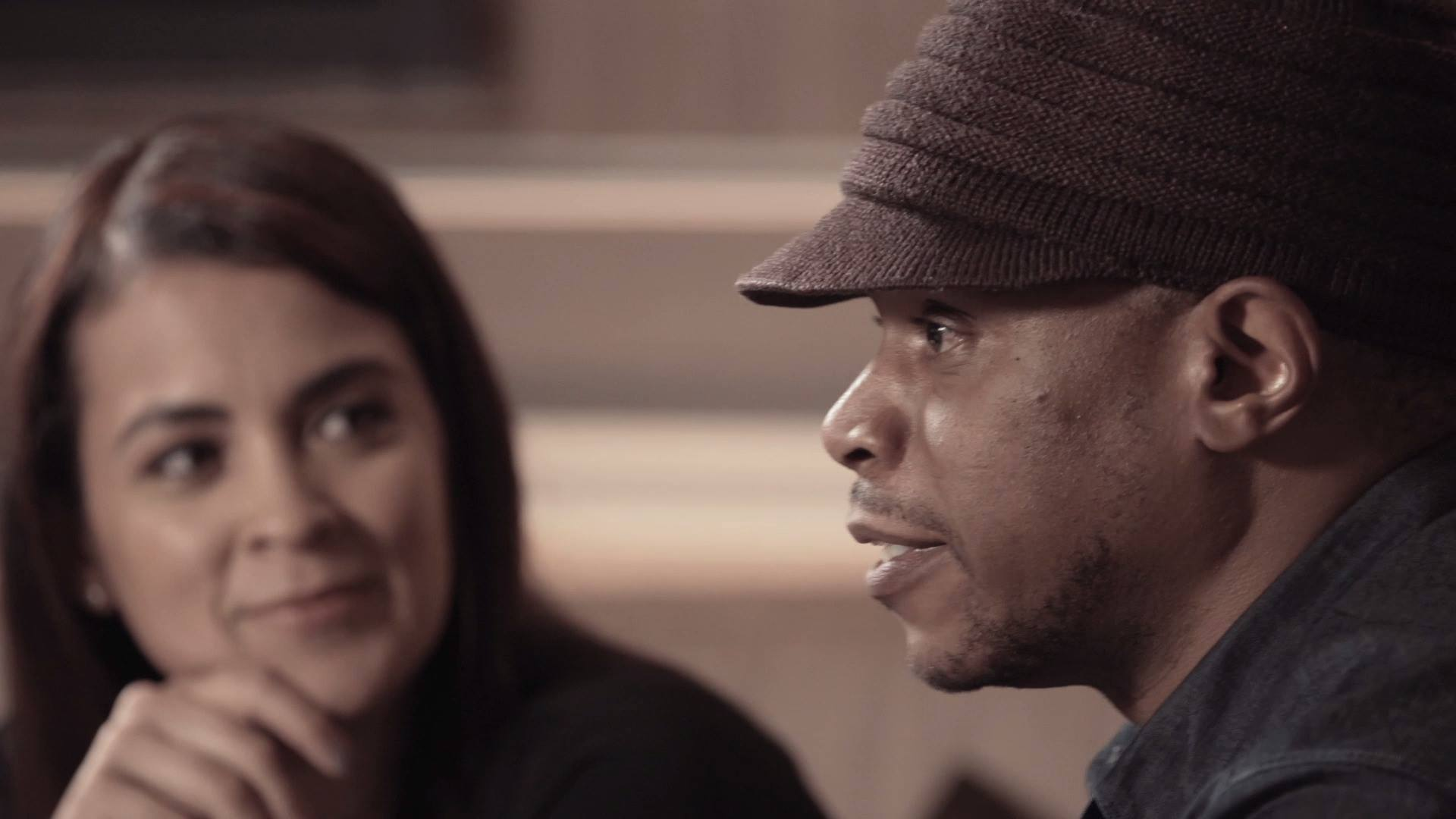 Sway Calloway discusses social media's impact on hip-hop journalism in episode 6 of 'Behind The Breaks.'   Watch more episodes at TheBreaks.VH1.com.