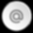 Send dine e-kataloger med Truetrade