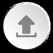 Send e-fakturaer med TrueLink