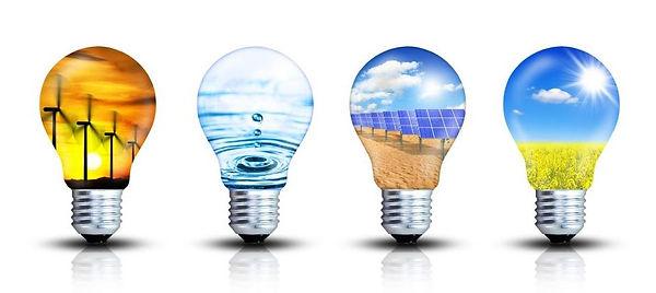 En solstråle historie fra forsyningsbranchen