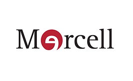 Mercell logo.png