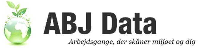 abj 2.JPG