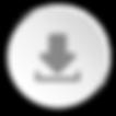 Modtag e-fakturaer med TrueLink