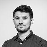 DAKO - Daniil Kostantsev_edited.jpg