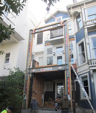 sf addition 03.JPG