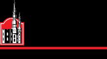 Baltikums_logo.svg