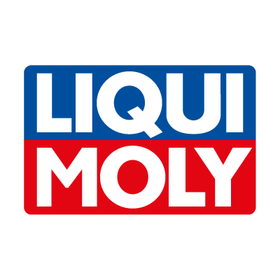 liqui-moly-vector-logo