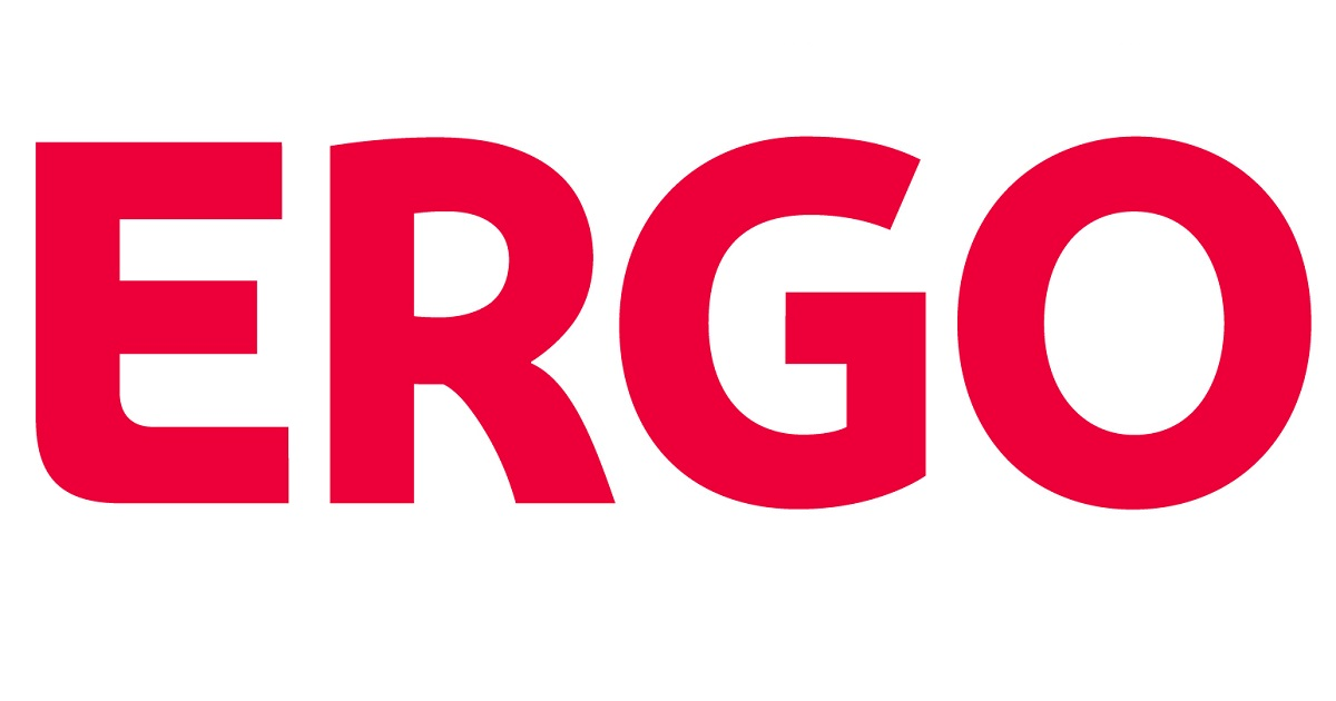 Logo-ERGO-SoMeShare
