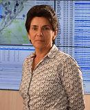 5. Marta Calvache v2.jpg