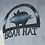 Thumbnail: Boar Hat Tavern Sign - Seven Deadly Sins