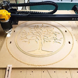 Tree Engraving.jpg