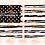 Thumbnail: NYTHIRDGEN - 3rd Gen Trans AM/Camaro Decal