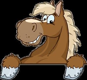 kamp-horse-300x275.png