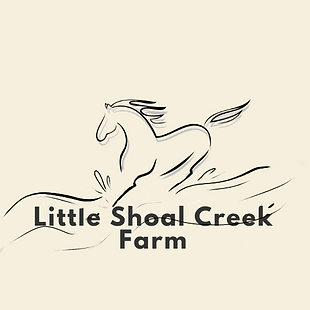Little Shoal Creek Logo_FINAL.png