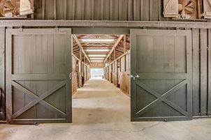 barn_doors.jpg