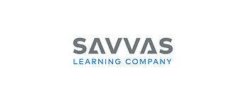 savvas_logo_new.png