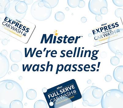 mister carwash flyer.jpg