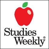 studies weekly.jpg