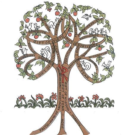 virtue tree 1.jpg