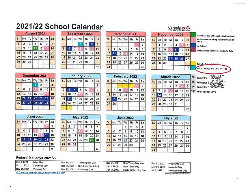 2021 2022 Diocese calendar.jpg