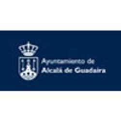 Ayuntamiento de Alcala de Guadaira