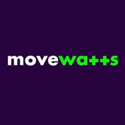 Movewatts