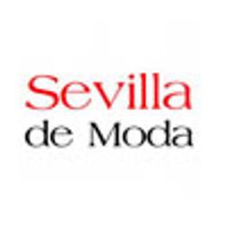 Sevilla de Moda