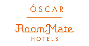 Room Mate Oscar
