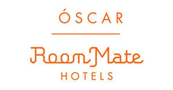 Room Mate Oscar