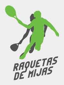 Raquetas de Mijas