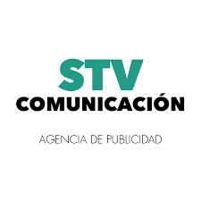 STV Comunicacion