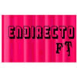 Endirecto FT