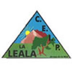 CEIP La Leala