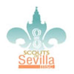 Scouts de Sevilla