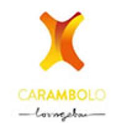 Carambolo Lounge bar