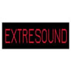 Extresound