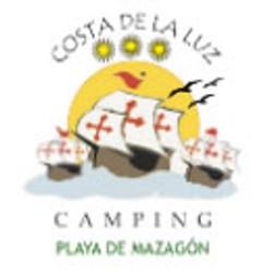 Camping Playa de Mazagon