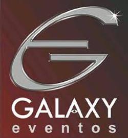 Galaxi Eventos