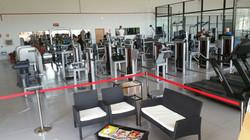 Buhda Gym