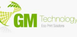 GM Tecnoligy