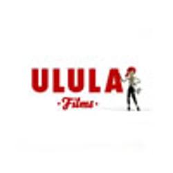 Ulula Films