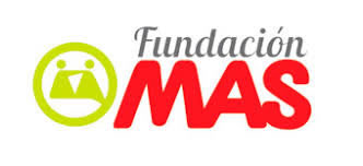 Fundacion Mas