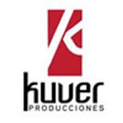 Kuver Producciones