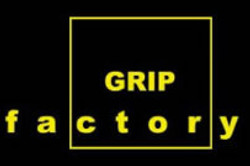 Gryp Factory