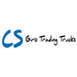 Giro Trading Trucks