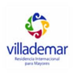 Residencia Villademar